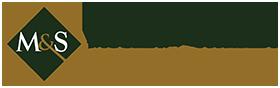 McCleave & Shields LLC Logo